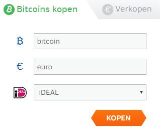 bitcoin kopen bitonic