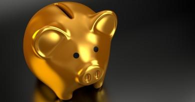 beleggen nederland bitcoin