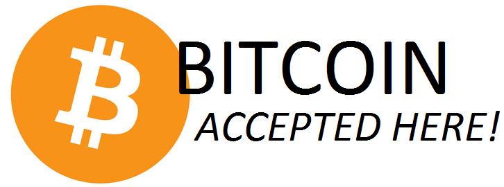 Betalen met bitcoin bol of coolblue