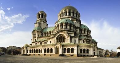 bulgarije bitcoin