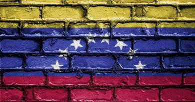 Venezuela nieuwe cryptomunt
