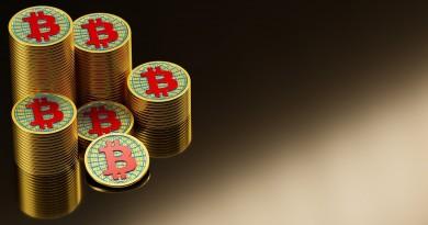 investeerder bitcoin