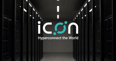 icon icx mainnet