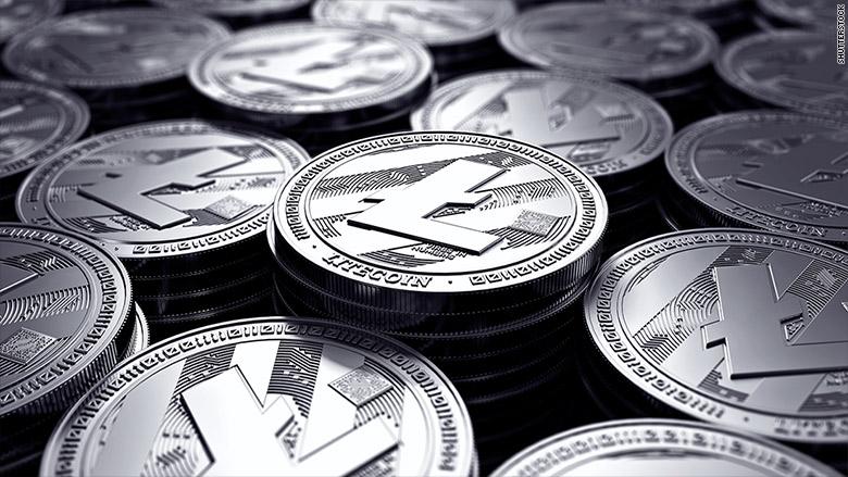 litecoin verwachting 2020 prijs