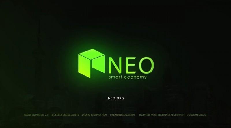 neo neo