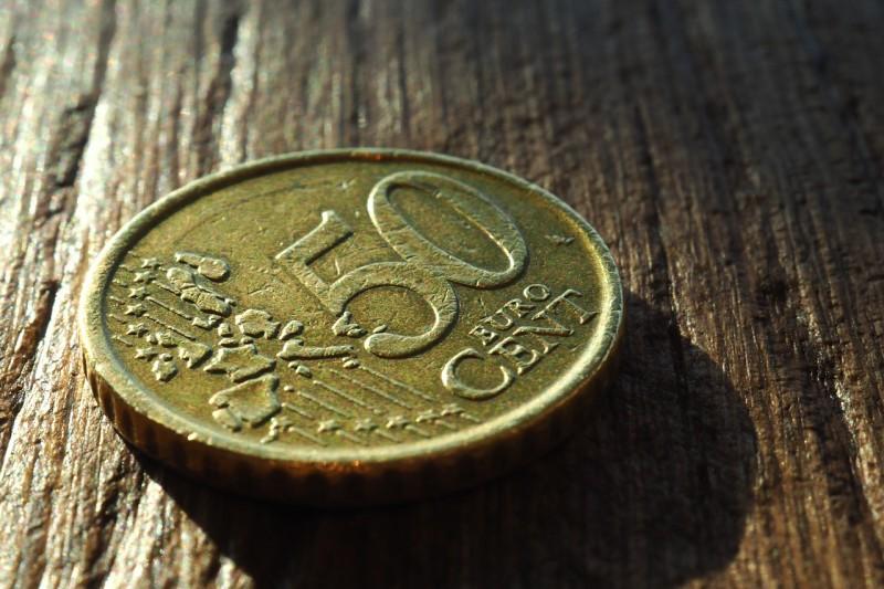 50 cent bitcoin miljonair