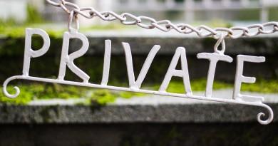 beste privacy coins dash monero verge zcash