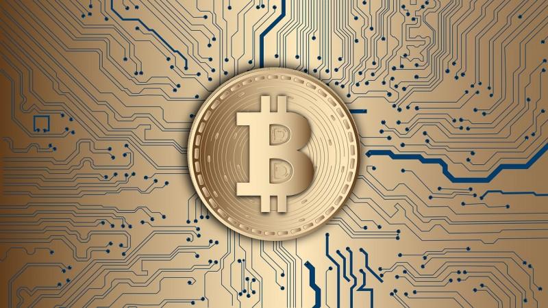 prijsverwachting bitcoin btc 2018