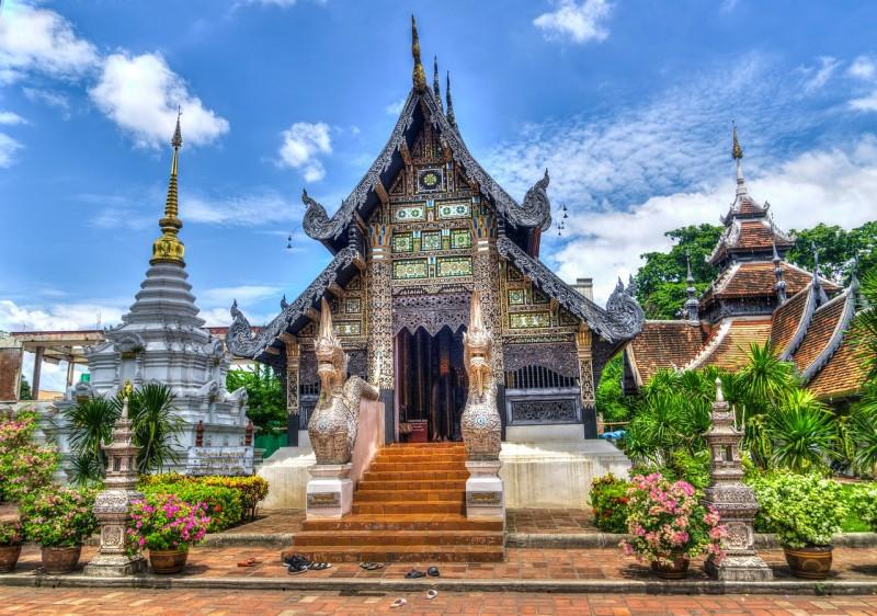 omisego thailand sec vitalik