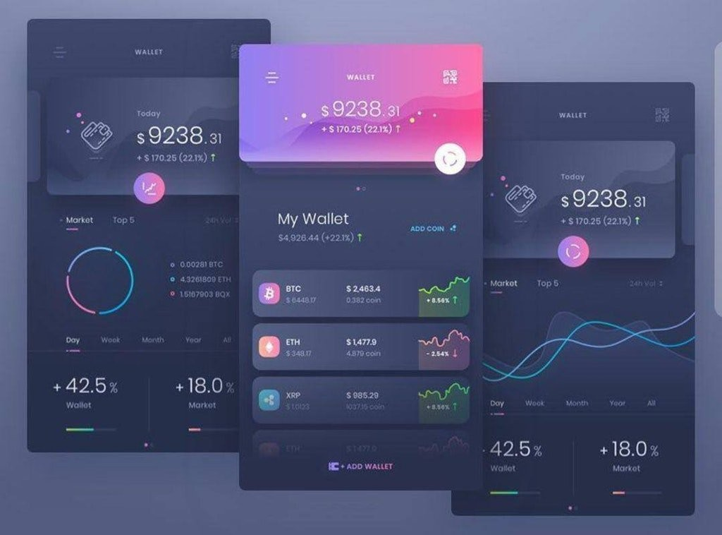 ethos app
