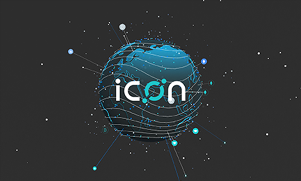 Icon coin kopen 64gb : Securecoin forum 90