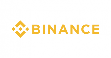 prijsverwachting binance coin bnb 2018