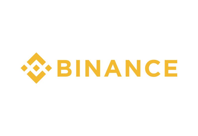 prijsverwachting binance coin bnb 2018