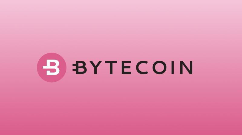 prijsverwachting bytecoin bcn 2018