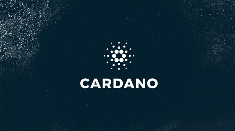 prijsverwachting cardano 2018