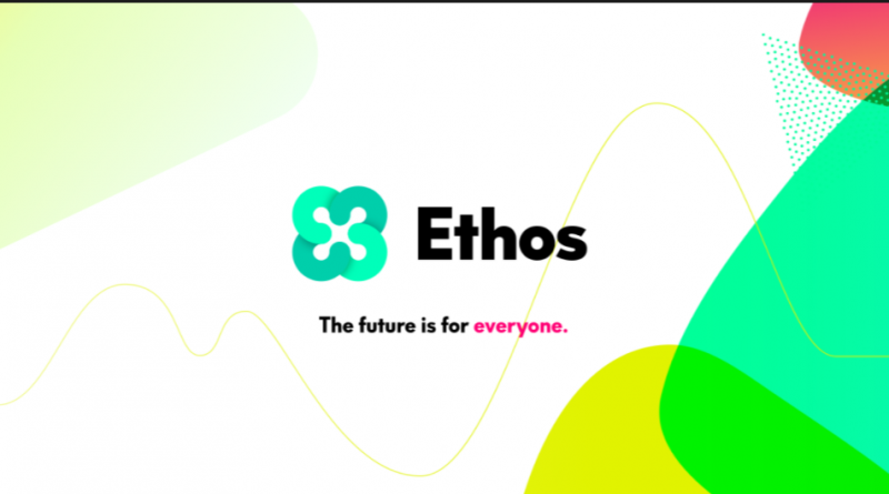 prijsverwachting ethos 2018