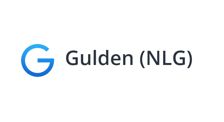 prijsverwachting gulden nlg 2018