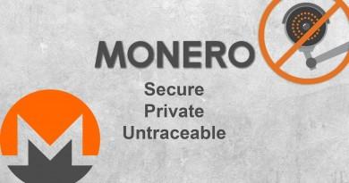 prijsverwachting monero xmr 2018
