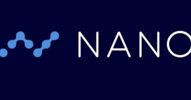 prijsverwachting nano xrb 2018