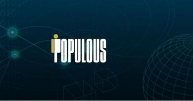 prijsverwachting populous ppt 2018