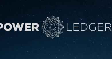 prijsverwachting powerledger 2018