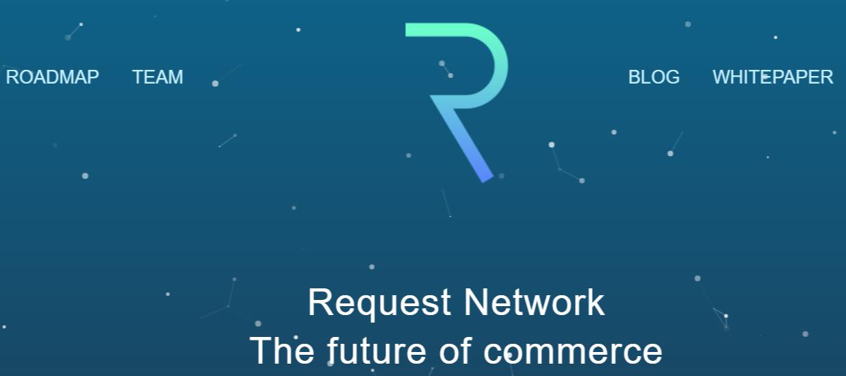 prijsverwachting request network 2018