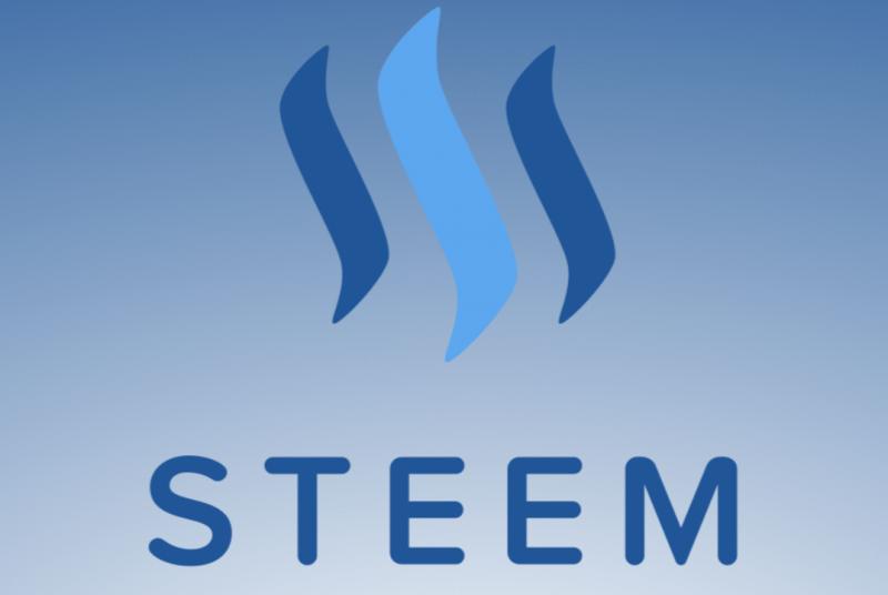 steem steem crypto