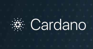 waar cardano ada kopen