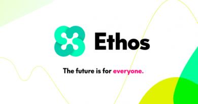 wat is ethos hoe werkt ethos