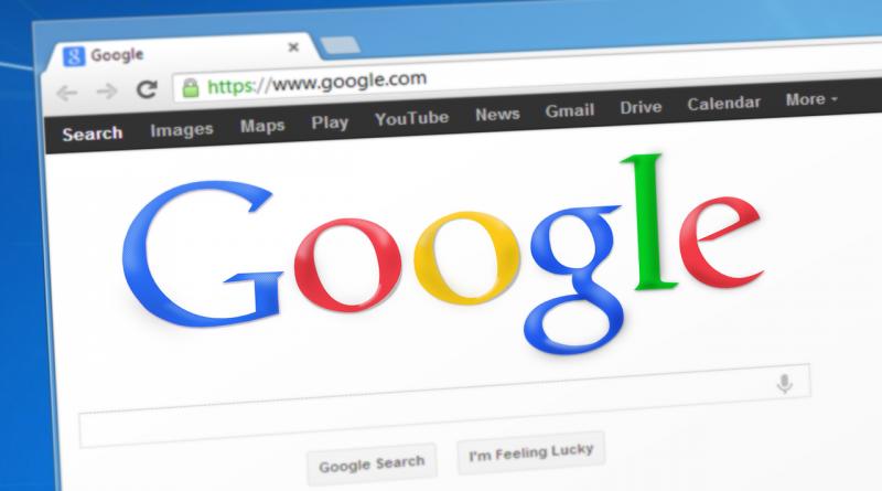 crypto ban ads google facebook