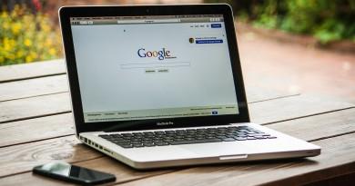 google ban advertenties