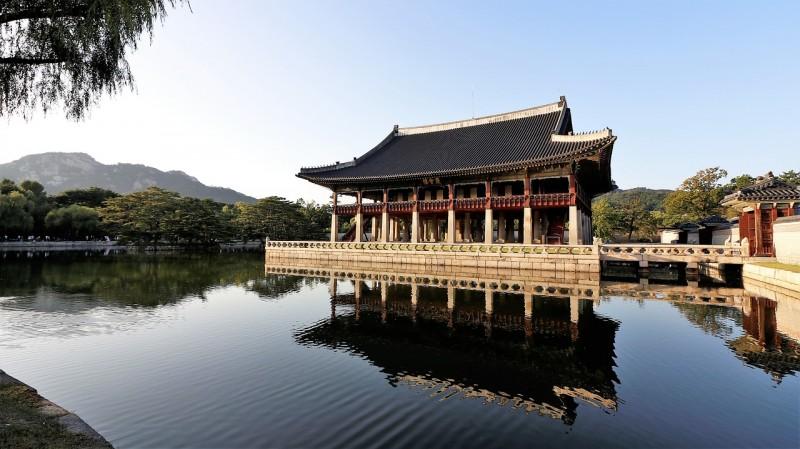 korea ico legaal