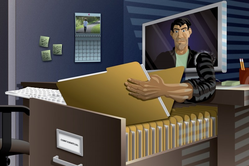 centra tech fraude