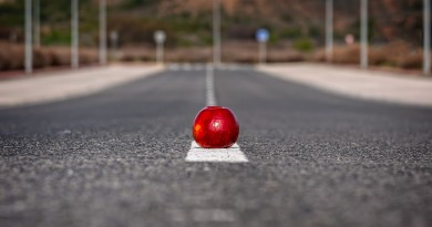 ethereum apple