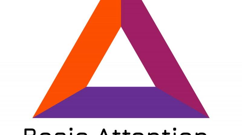 prijsverwachting basic attention token bat 2018
