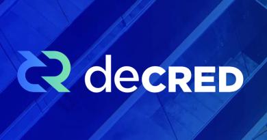 prijsverwachting decred dcr koers 2018
