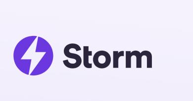 prijsverwachting storm koers 2018