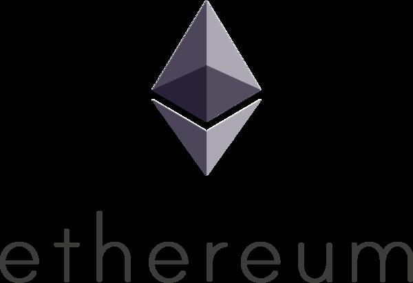 ethereum prijs koers 2019