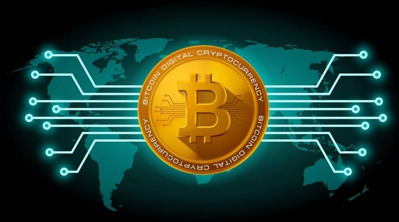 prijs bitcoin koers 2019