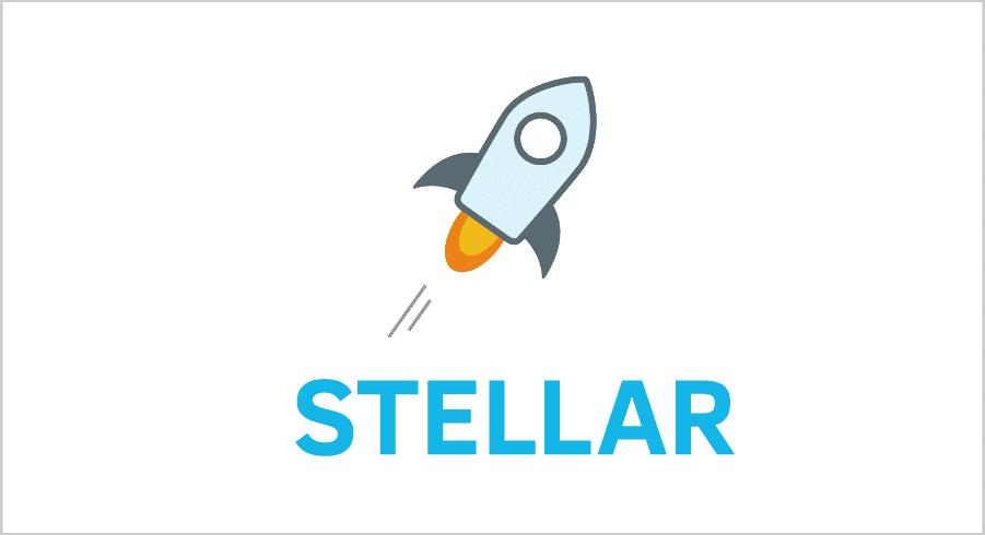 stellar prijs 2019