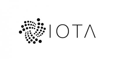 iota prijs 2019