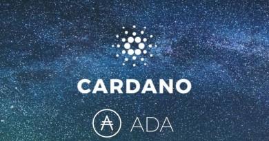 prijs cardano 2019 verwachting