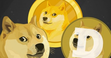 dogecoin verwachting 2019 prijs