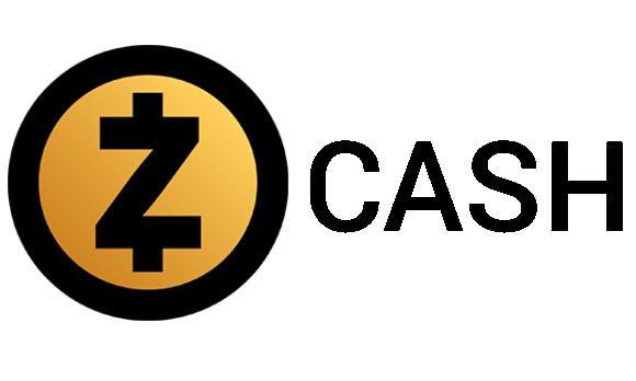 zcash verwachting 2019 prijs