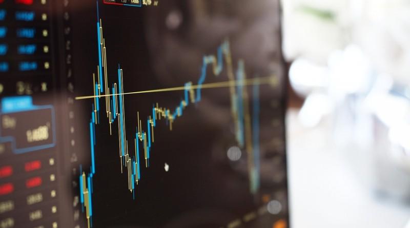 wat is een bitcoin etf