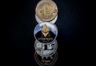 Prijsverwachting Ethereum voor de 2e helft van 2019