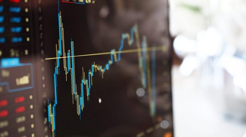 Wat is stock to flow? En kan hiermee de Bitcoin prijs worden voorspeld?