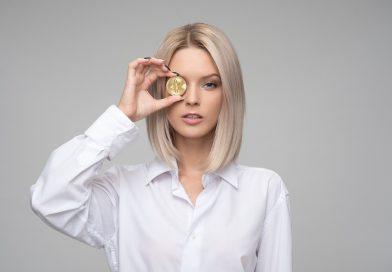 bitcoin verwachting 2020 prijs