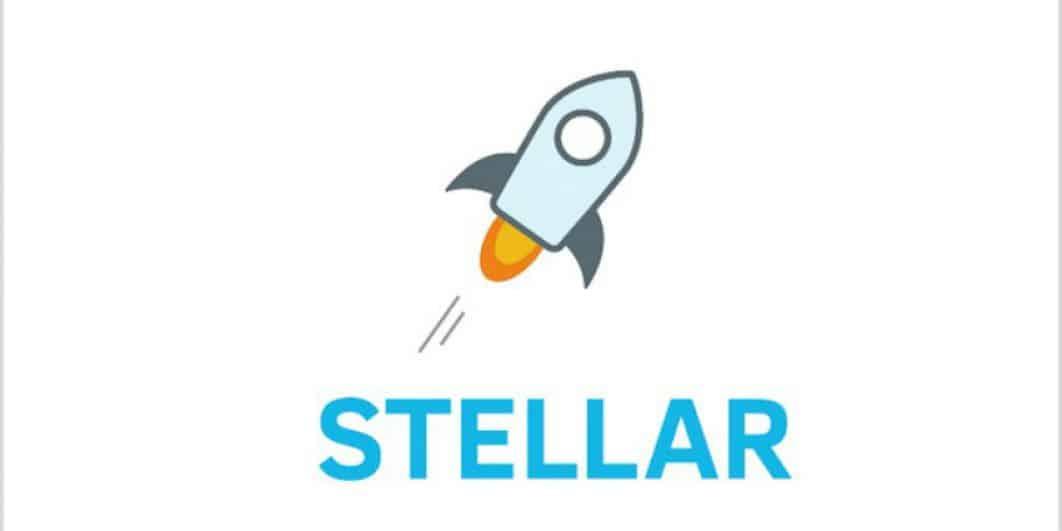prijs verwachting stellar voorspelling 2020