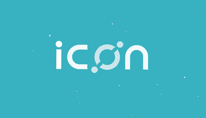 icon verwachting
